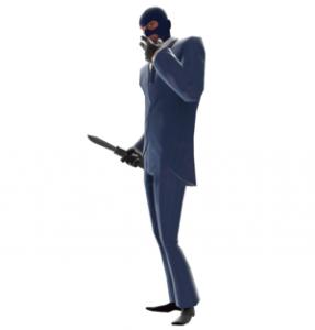 13664